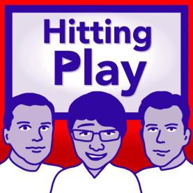 HittingPlay