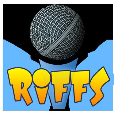 iRiffs